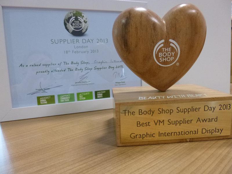 Bodyshop_award